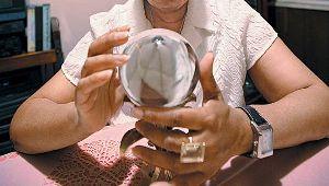 Гороскоп с василисой володиной